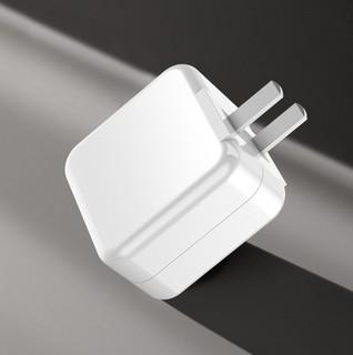 chijie 驰界 NEX 手机充电器 Micro USB