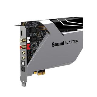 CREATIVE 创新 SB1780 电脑声卡