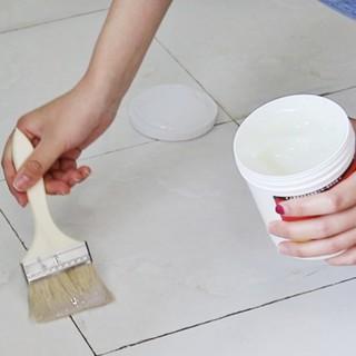 房屋卫士 FWWS 防水涂料