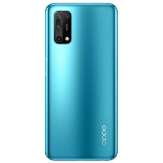 OPPO K7x 5G手机