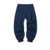 Dickies 帝客 男士工装裤 8170