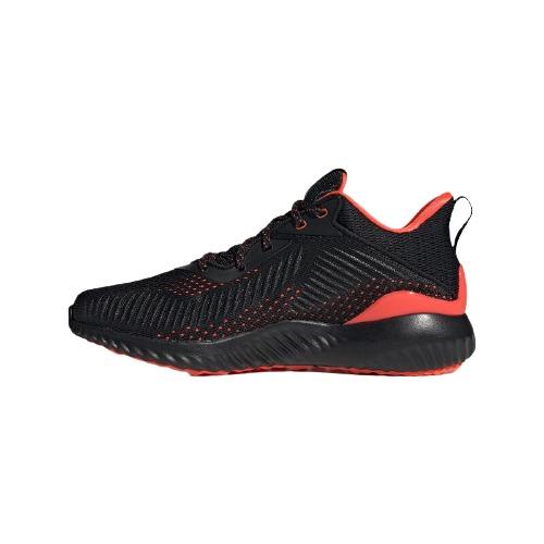 Adidas阿迪达斯男鞋2021新款运动鞋椰子跑鞋休闲跑步鞋GW2267