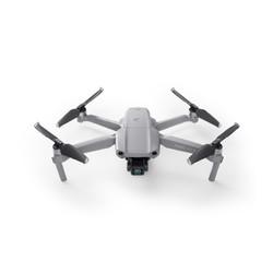 DJI 大疆  御 Mavic Air 2 便携可折叠航拍无人机 灰色 单机