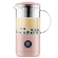 鸣盏 MZ-042 多功能奶茶机 养生壶 0.5L