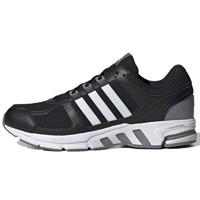 adidas 阿迪達斯 Equipment 10 U 中性跑鞋 GZ5304 黑色/白色/灰色 42