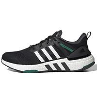 adidas 阿迪达斯 H02759 Equipment+ 男子跑鞋