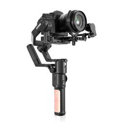 Feiyu Tech 飞宇 FeiyuTech 飞宇科技 AK2000S 标准版 相机云台(手持)