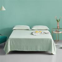 新品发售:DAPU 大朴 法国进口 色织亚麻凉席 1.5m床