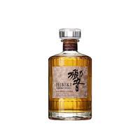 考拉海购黑卡会员:SUNTORY 三得利 威士忌 15年原酿 响 红酒桶 700ml