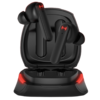 EDIFIER 漫步者 GM45 入耳式真无线蓝牙耳机