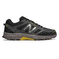 New Balance 510v4 男士越野跑鞋*2件