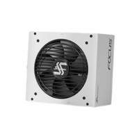 SEASONIC 海韵 FOCUS GX-750 80plus金牌全模 全模组化 标准电源(ATX) 电脑电源