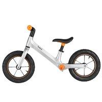 700Kids 柒小佰 S1 儿童平衡车 12寸
