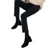 佩艳 女士牛仔裤 6026