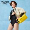 WaterTime游泳包干湿分离男女健身运动防水包泳衣收纳袋沙滩背包