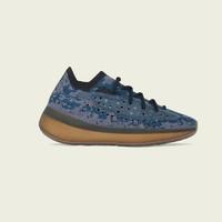 adidas 阿迪达斯 三叶草 YEEZY BOOST 380 GZ0454 男女鞋经典运动鞋