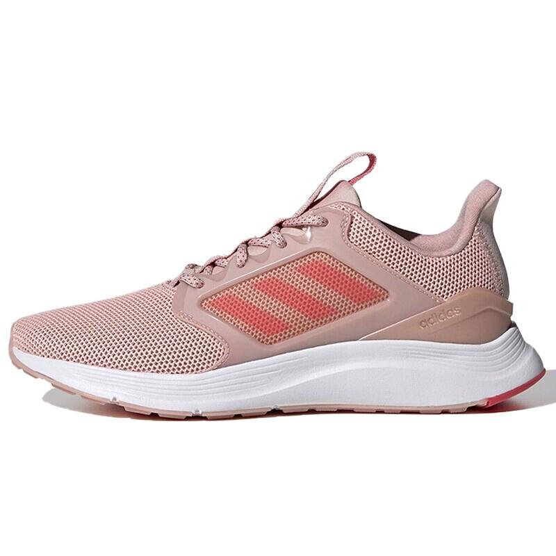 adidas  Energy Falcon X 女子跑鞋 EG3944 粉色 39