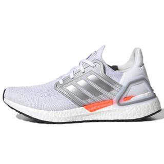 adidas 阿迪达斯 Ultraboost 20 W 女子跑鞋 FX7992