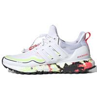 adidas 阿迪达斯 FV7017 女子跑鞋