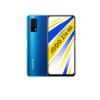 vivo iQOO Z1x 5G手机