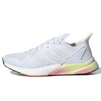 adidas 阿迪达斯 FY2349 女款跑鞋