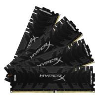 HYPERX Predator掠食者系列 DDR4 3200MHz 台式机内存