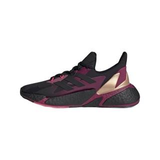 adidas 阿迪达斯 ADIDAS 女子 跑步系列 X9000L4 C.RDY W 运动 跑步鞋 Q46505 38码 UK5码