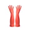 JR QUEEN 姣人皇后 QW-JRHH001 乳胶手套