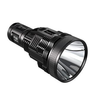 NITECORE 奈特科尔 TM39 Lite NCTM39LITE 手电筒