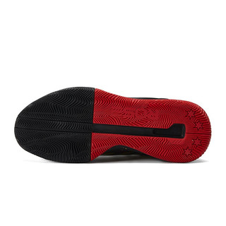 adidas 阿迪达斯 D Rose 11 男子篮球鞋 FY3444