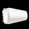 TCL 第六感系列 新三级能效 壁挂式空调