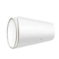 TCL KFRd-26GW/D-XQ11Bp(B3)   壁挂式空调 大1匹