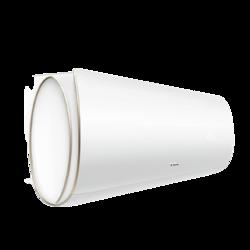 TCL 1.5匹 新三级能效 变频冷暖 第六感 高温强冷技术 壁挂式 挂式空调挂机KFRd-35GW/D-XQ11Bp(B3)卧室