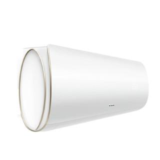 TCL  大1匹 新三级能效 变频冷暖 第六感 壁挂式 空调挂机KFRd-26GW/D-XQ11Bp(B3)除菌智清洁