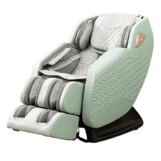 ihoco IH-6699 智能按摩椅