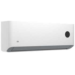 MI 小米 巨省电系列 新一级能效 壁挂式空调