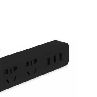 MI 小米 XMCXB01QM 三孔USB插线排