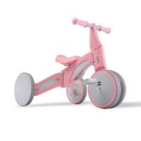 700Kids 柒小佰 儿童三轮车