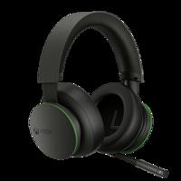 Microsoft 微软 Xbox 无线游戏耳机