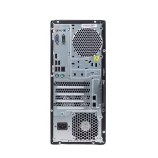 Lenovo 联想 扬天T4900V 商用台式机
