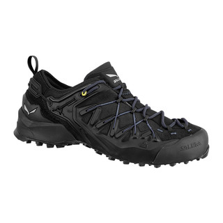 SALEWA 沙乐华 GORE-TEX系列 男子徒步鞋 61375