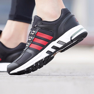 adidas 阿迪达斯 Equipment 10 男子跑鞋 B96535