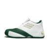 adidas 阿迪达斯 T-Mac 1 男子篮球鞋 FW3663