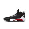 AIR JORDAN 正代系列 Air Jordan 34 SE Bred 男子篮球鞋 CU1549