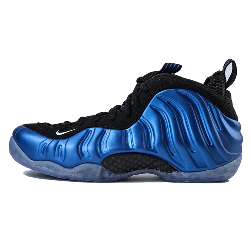 NIKE 耐克 Air Foamposite One 男子篮球鞋 895320