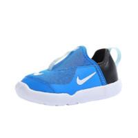 NIKE 耐克 LIL' SWOOSH (TD) 男童休闲运动鞋