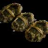今锦上 大闸蟹 4对8只 公3.9-4.1两 母2.5-2.8两