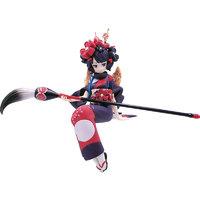 Furyu Fate/Grand Order 阿荣 手办 14cm