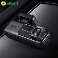 小编精选:行车记录仪不知如何选?360 K980上线