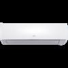 FUJITSU 富士通 LGKG系列 新二级能效 壁挂式空调